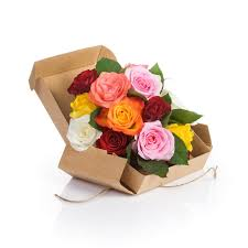 order flowers for delivery flowerdeliveryexpress reviews on pissedconsumer flower delivery