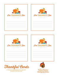 thanksgiving printables personal creations