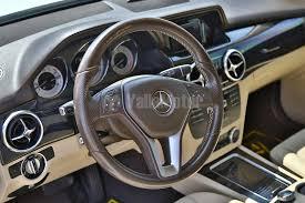 mercedes glk 250 for sale mercedes glk class glk 250 4matic 2015 car for sale in dubai