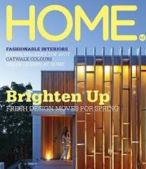 house design magazines nz house design magazines nz house design