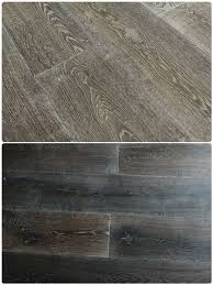 3 layer engineered plank aqua lock flooring view aqua lock