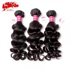 best hair extensions brand 3 bundles wave products best hair