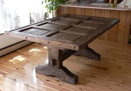 Large Round Dining Room Tables Dining Room Rustic Dining Room Tables Awesome Wooden Dining Room