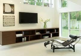 tv dans chambre deco tv chambre moderne deco maison moderne