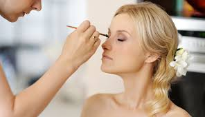 cheap makeup artist for wedding 10 questions you should be asking before choosing your wedding