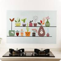 Waterproof Kitchen Cabinets by Wholesale Self Adhesive Wallpaper For Kitchen Cabinets Buy Cheap