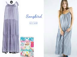 cheap maternity clothes online cosmopolitan pregnancy magazine fillyboo boho inspired maternity