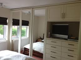 bespoke joinery bailey hague joinery