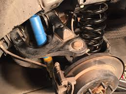 nissan armada rancho quick lift the nissan path view topic hd coils for 2007 r51 need spring