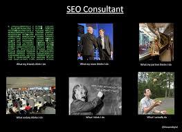 Meme Search Engine - so true seo pinterest seo consultant meme search and seo