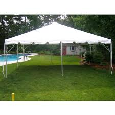 tent rentals in md event rentals in st petersburg fl party rentals in ta bay