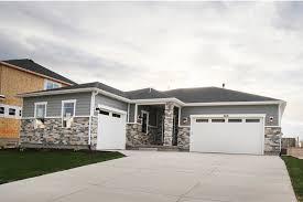 Home Building Utah Home Builder Fieldstone Homes