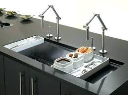 modern kitchen design ideas sink cabinet by must italia modern kitchen sink designs excerpt from modern kitchen designs