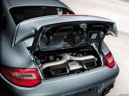 engine porsche 911 porsche 911 turbo s engine wallpaper 28