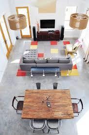 Living Room Dining Room Combination Stunning Living Room Dining Room Combo Minimalist For Home Design