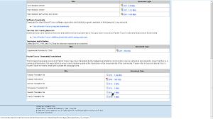 tutorial completo de cisco packet tracer instalacion de packet tracer x86 y x64 emulador de redes cisco en