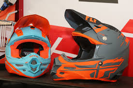 ktm motocross helmets vital mx pit bits washougal motocross feature stories vital mx