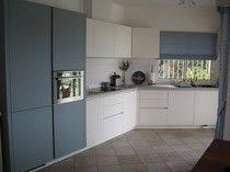 cuisiniste frejus shows made in 2 st raphael classical and