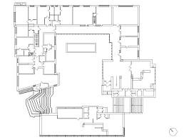 alvar aalto floor plans aalto floor plan asif khan alvar aalto museum extension claridge