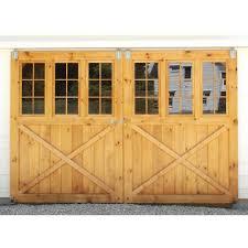 interior sliding barn door hardware round modern barn door