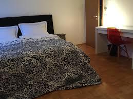 Bistro 33 Bad Schwalbach B U0026b Hotel Wiesbaden Wiesbaden Informationen Und Buchungen