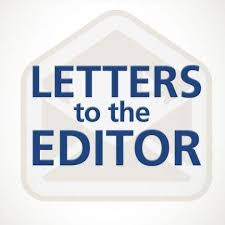 the tennessean letters to the editor