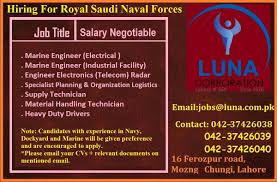 planning engineer jobs in dubai uae for americans hospital latest jobs and vacancies