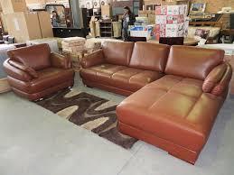 Furniture Auction Marceladickcom - Home furniture auctions