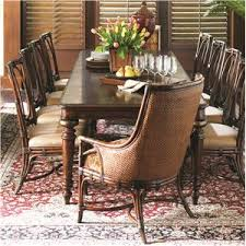 Landara  By Tommy Bahama Home Baers Furniture Tommy - Tommy bahama style furniture