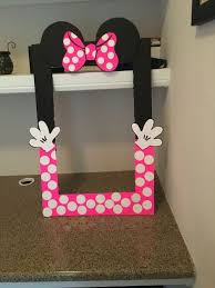 minnie mouse party ideas minnie mouse photo booth mouse photos
