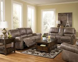 Contemporary Sofa Recliner Living Room Adorable Loveseat And Sofa Sets Modern Sofa And