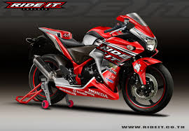 cbr 150 honda cbr 150r modifications motorspeed freakz