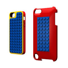 lego phone case popsugar tech
