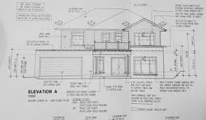 floorplan u2013 waldorfgrangebuild