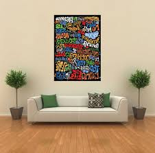 living room wall comely your living room items then world map wall stickers together