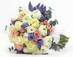 Wedding Flowers Delivery Bridal Flowers And Wedding Bouquets By Top Wedding Florist London