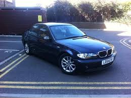 used bmw 3 series uk used bmw 3 series for sale in brentford uk autopazar