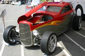 all wheel drive all wheel drive 32 ford quadradeuce to be sold at auction