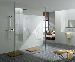 Bathrooms Showers The Best Of Showers For Modern Bathrooms On