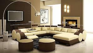 comment teinter un canap en cuir comment teinter un canapé en cuir awesome recouvrir un canapé 6548