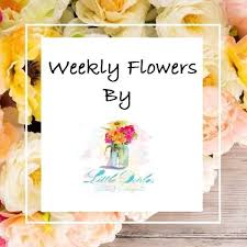 weekly flower delivery weekly flowers by details flowers bahrain delivery