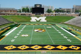 24 things to do in 24 hours at mizzou college magazine wikimedia org