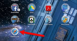 gps spoofing android how to your gps location on your android device without root