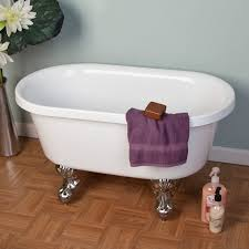 Baby Bathtub Prop 485 Best Photography Props Images On Pinterest Photography Props