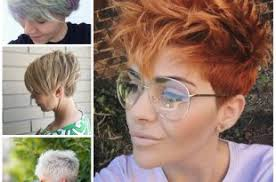 coloring pixie haircut short and cuts hairstyles