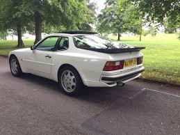 rally porsche 944 1989 porsche 944 s2 3 0 litre coys of kensington