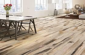 plancher cuisine bois plancher cuisine bois choisir le meilleur plancher de bois pour