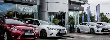 lexus showroom lexus ipswich new and used luxury cars lexus leasing and