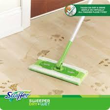 Easy Lock Laminate Flooring Easy Lock Ii Laminate Flooring