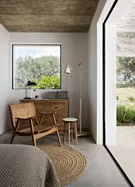 chambre d h es avignon fantastique chambre d hote avignon modèle accueil galerie image
